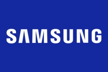 Samsung abrirá un laboratorio de inteligencia artificial en Cambridge