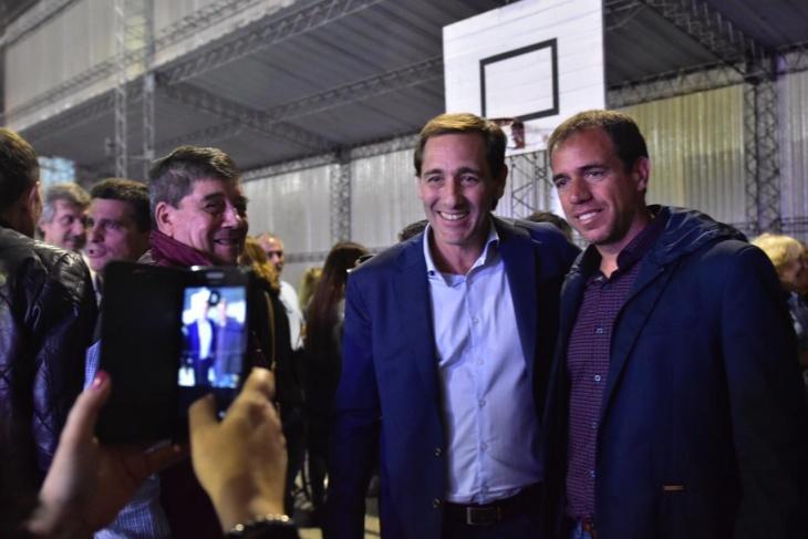 Resultado de imagen para JULIO GARRO CLUBES DE BARRIO