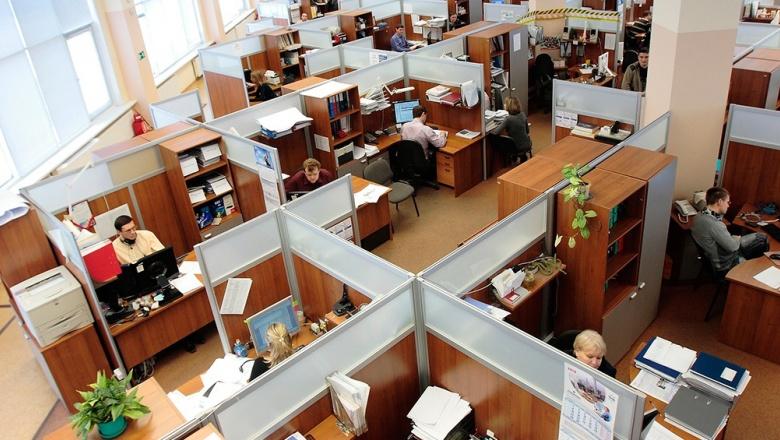Seis de cada diez argentinos confían en que conseguirán un nuevo trabajo  antes de 2021 - Impulsobaires